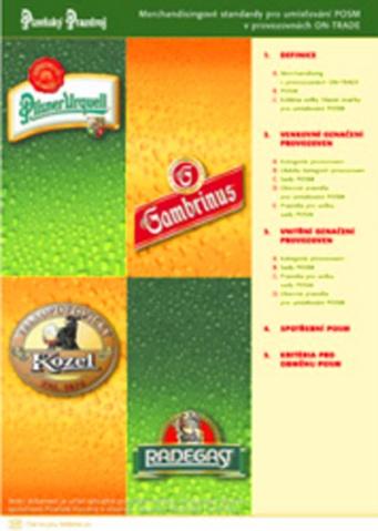 分享捷克啤酒 - casanouva - casanouva的博客