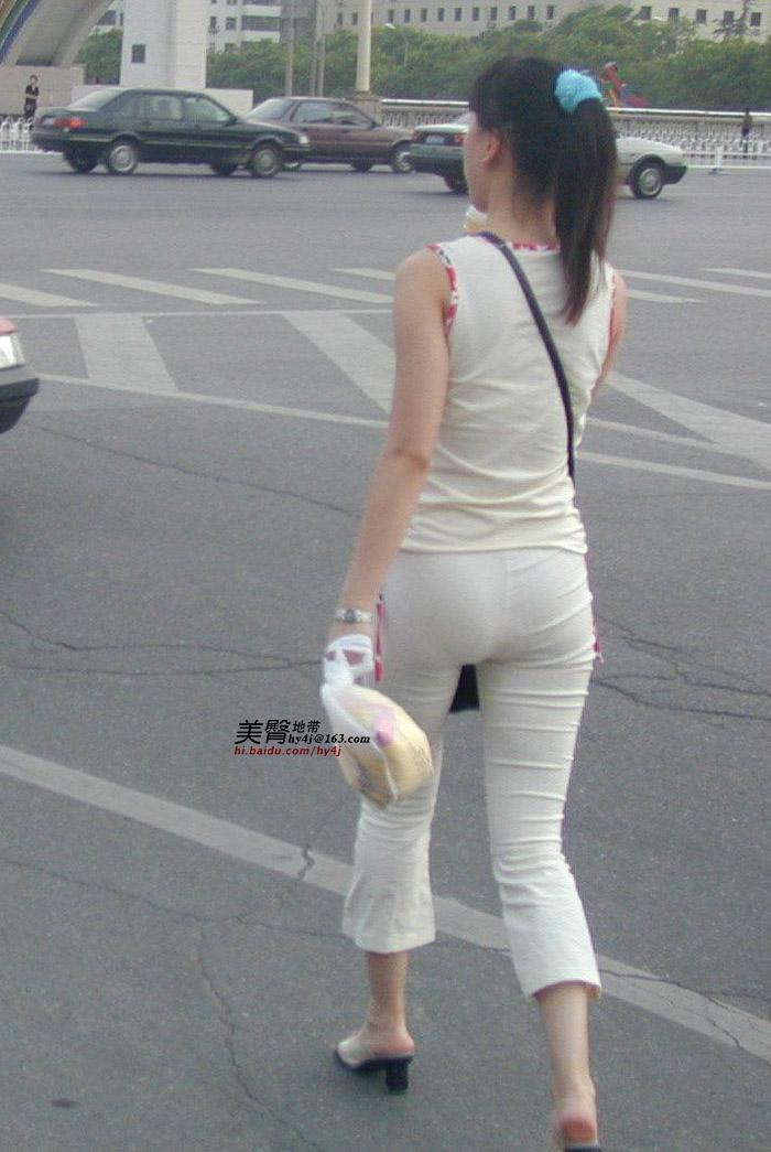 少妇丰臀 - sun121602xingfa - sun121602xingfa的博客