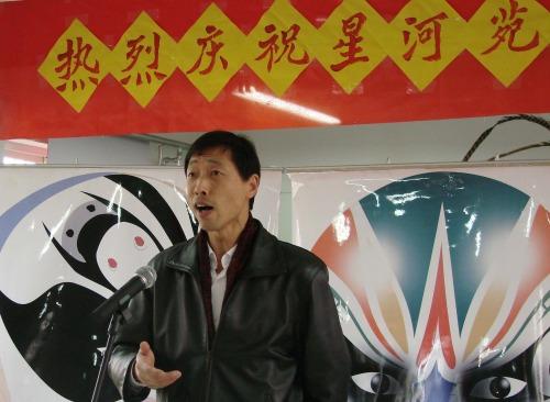 票界重要演出信息——纪念杨宝森 - 和合为美 韵味永昌 - 和韵京剧社 的博客
