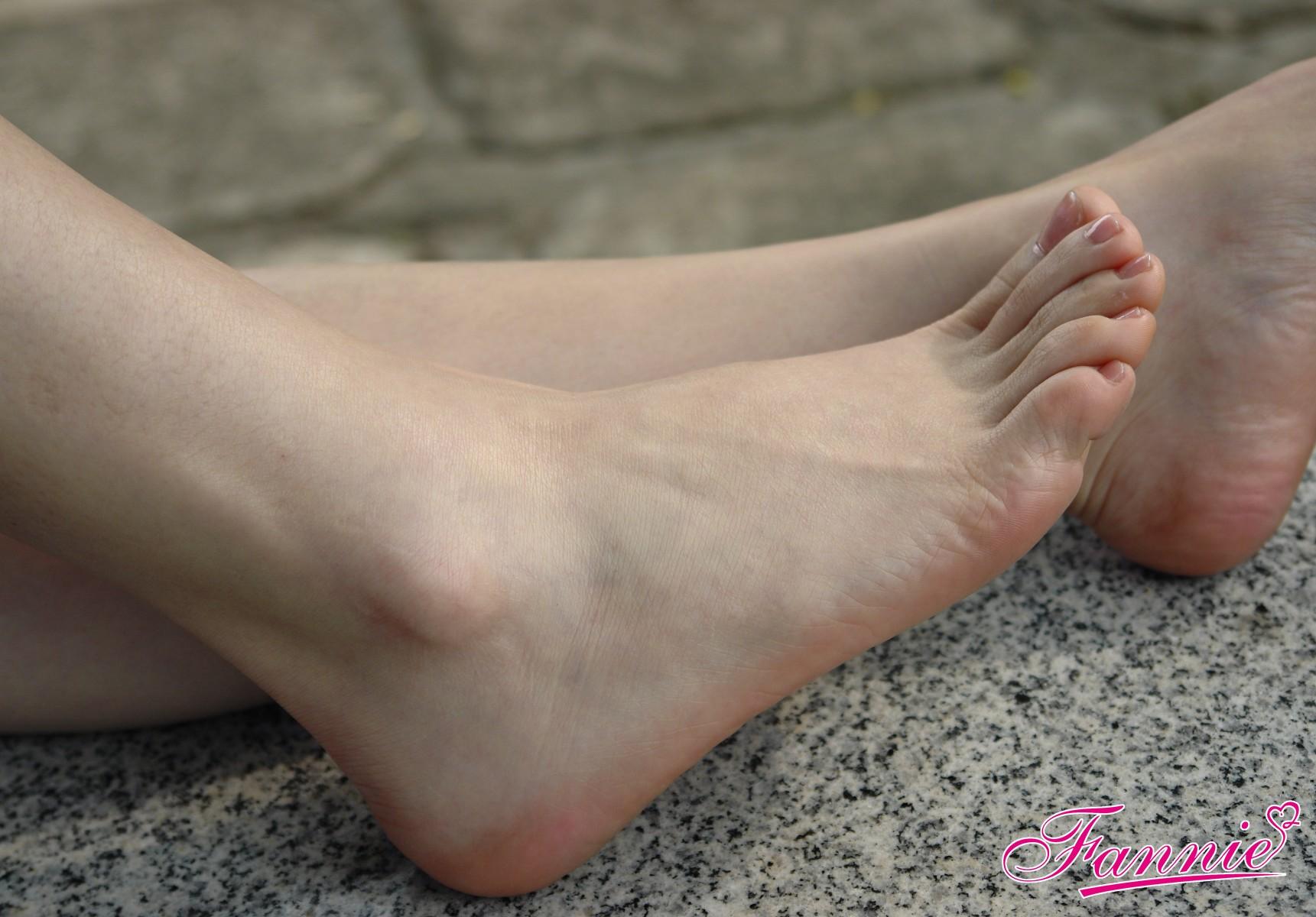 一点凝香,在早春… - 喜欢光脚丫的夏天 - 喜欢光脚丫的夏天