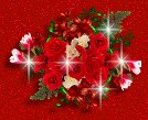 红色背景边框 - xiyu2868 - xiyu2868的博客