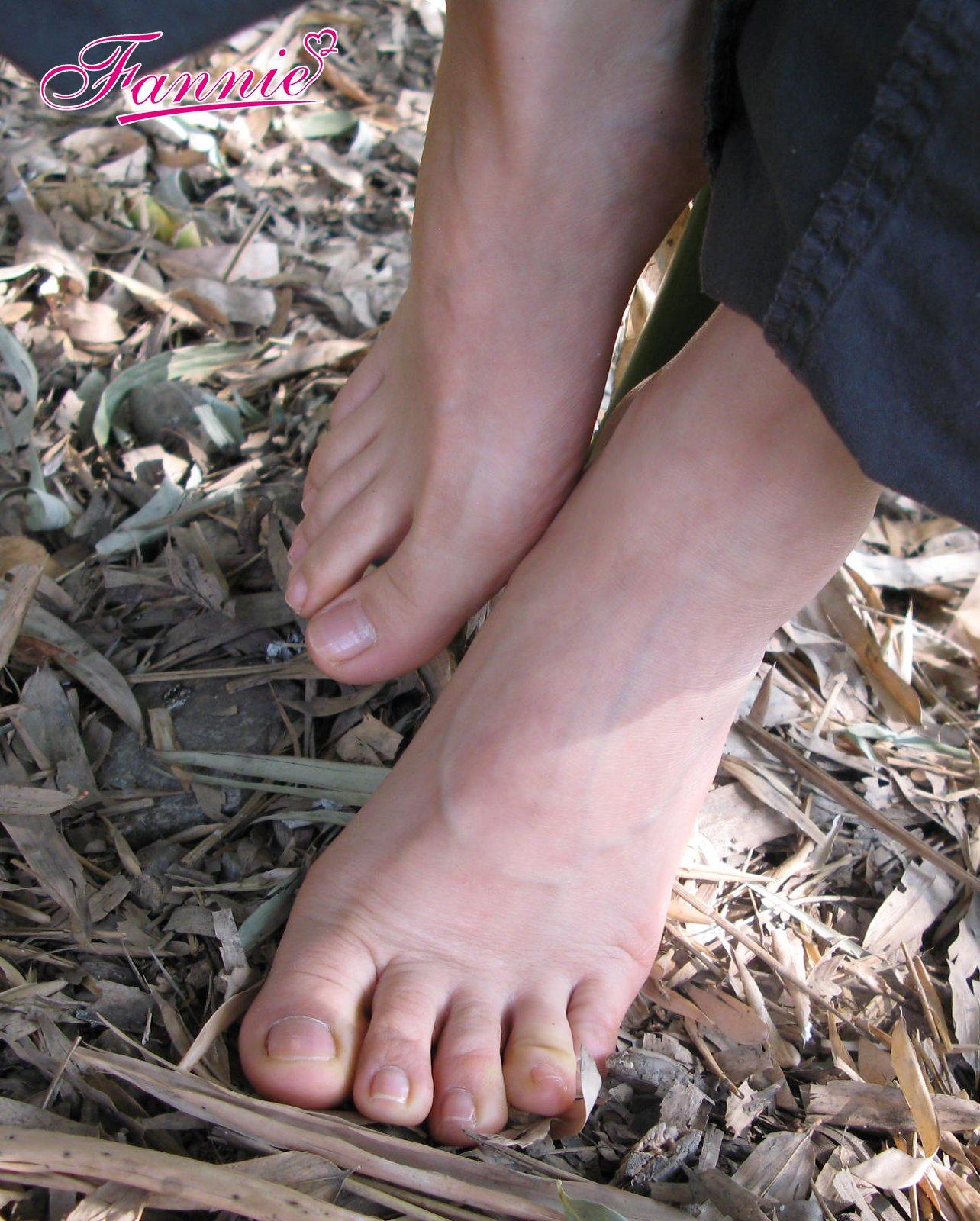 == 竹林深处有闲心 == - 喜欢光脚丫的夏天 - 喜欢光脚丫的夏天