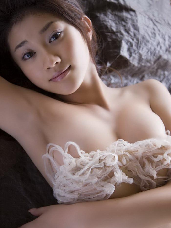 美女好养眼 - 三十如郎.蝶恋花 - 三十如郎.蝶恋花