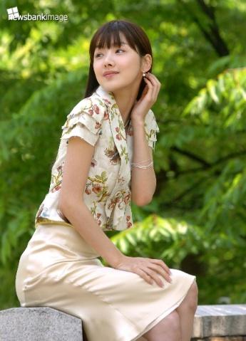 引用 典型的东方美女[36P] - 北峰 - sf_zyp 的博客