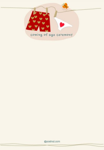 引用 漂亮信纸素材 - 香儿 - xianger