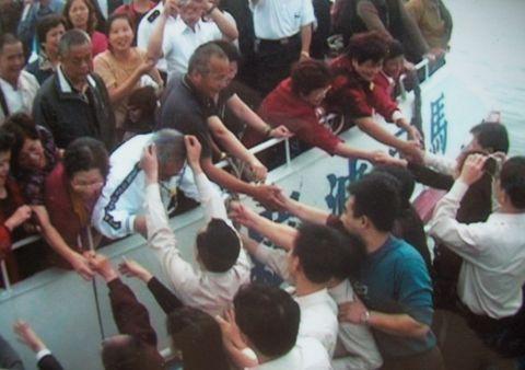 [原创]台湾是什么…… - 王莹 - 王莹的博客