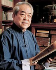 范曾在南京大学的演讲—感激.敬畏.恻隐.知耻 - 腊梅  - zhongguowang18的博客
