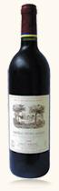 【引用】洋酒的分类 - 大海之滨 - jameszhf 的博客