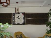 藏茶装饰茶砖,室内装饰新革命 - 藏茶帝国 - 黑茶帝国的博客