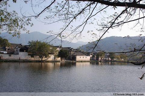 2008年11月18日 - 123anna - 冰凌小语