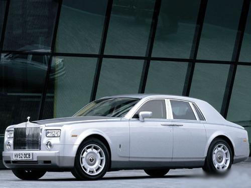 世界上最贵的十辆车 黄金跑车28.5亿元 - 青岛贵族 - 青岛贵族的博客