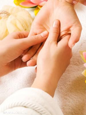 16个奇特疗法:感冒鈥湶怀砸┾澮材苤鸾プ杂(组图)