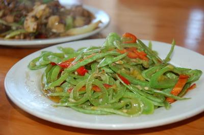 大理小吃:舌尖上的欲望 - 中华遗产 - 《中华遗产》