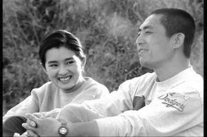 【转载】巩俐和张艺谋的爱情故事 - zhaoyffs555 - 琼海觅珠