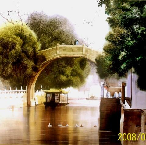 2009年2月15日 - 枫 - 枫