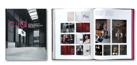 国际设计机构之--五角&朗涛 - rory - Rorys blog