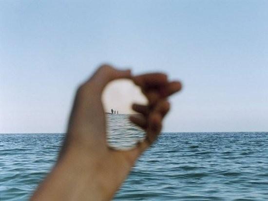 【收藏】绝对难以置信的摄影,照片竟然拍的这么漂亮 - 鸟语花香 - 鸟语花香