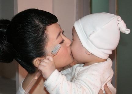 你是這世上我最愛的小男人 - 孟庭苇 - 歌手孟庭苇的博客