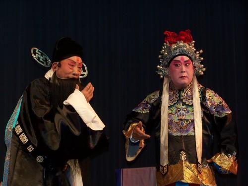 值得纪念与缅怀的马派名票——金福田 - 和合为美 韵味永昌 - 和韵京剧社 的博客