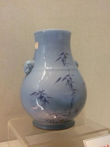 春节好去处-省博物馆有免费展览 - 电灯胆活动 - 电灯胆 活动!