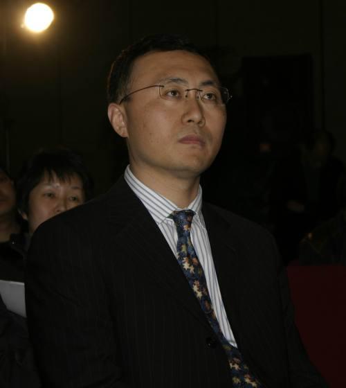 王长田的传统和王秦岱的娱乐 - 孙慧 - sunhui.30的博客
