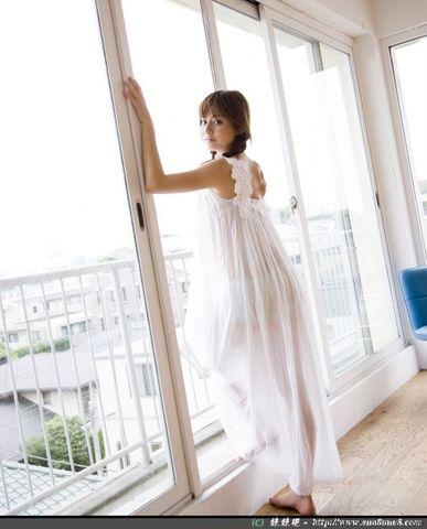 引用 超大清晰美女图杉本有美(引用) - akshi1991 - y952809175 的博客