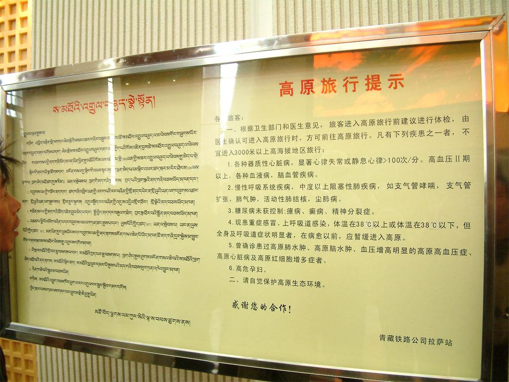 一、根据卫生部门和医生意见,旅客进入高原旅行前建议进行... (32)