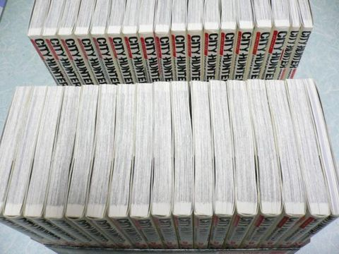 精美纸片之  烧钱的完全版 [图多] - 琥珀玔 - 品漫斋