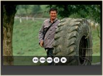 《落叶归根》,在线观看,赵本山,电影