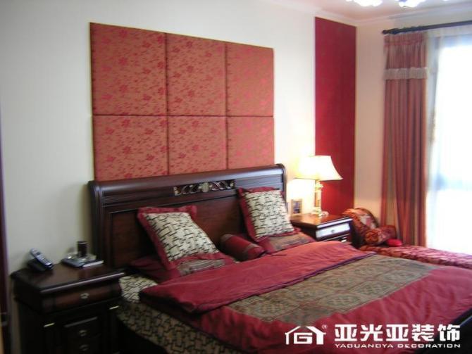 令人销魂的床上风光 - 想不通 - wudiyutianxiaqiu 的博客