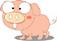 爱你会有好心情-越吃越美猪蹄冻 - 小芊芊 - 小芊芊