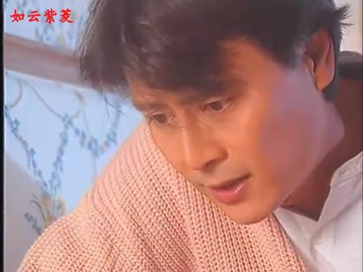 新版旧版《一帘幽梦》演员对比 - ωǒぐ眞鈊纞~Joyce - 兩呮尛潴嘀啈冨甡萿