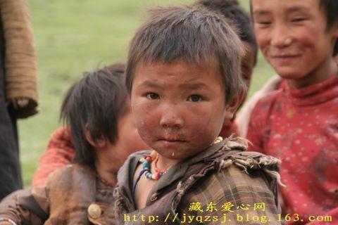 飞翔的爱---第十二批捐赠者名单(感谢!) - 藏东爱心网 - 藏东爱心网