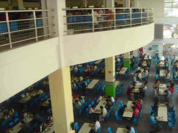 我的大学-SWJTU - NO.revresbo - 平凡的生活