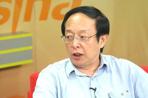 特级教师王大绩谈高考作文的三点认识 - 纪委关注 - 纪委关注