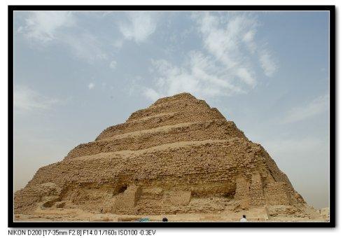 梦回法老王朝-埃及《七》 - Y哥。尘缘 - 心的漂泊-Y哥37国行