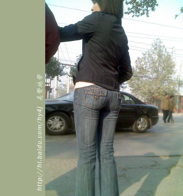 【转载】翘臀妹妹腿夹的好紧! - zhaogongming886 - 东方润泽的博客