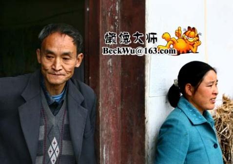 """西昌会""""嫦娥""""08·归心似""""火贱""""(5图) - 懒馋大师 - 懒馋大师的猫样生活"""