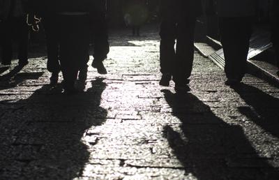 朱大可影像集:丽江的昼与夜(组图) - 朱大可 - 朱大可的博客