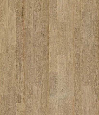 精品无缝贴图系列实木地板