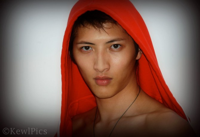 香港的帅哥,红衣白虎 - 龙 - cf1397749719的博客