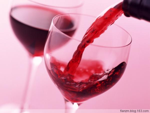 【私房日记】哦~那瓶红酒! - 温莎 - 温莎滴风流娘儿们的网易博客