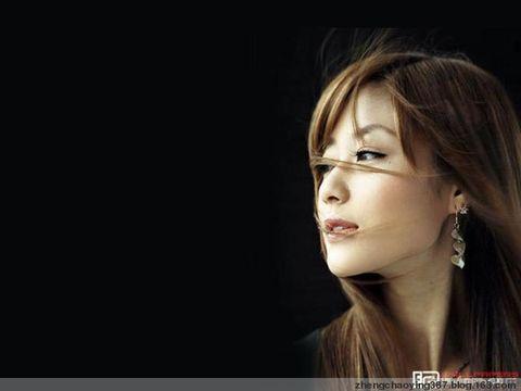 现代-原创-诗歌《我从远程归来》文/光明之子 - 光明之子 - zhengchaoying博客