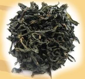 中国十大名茶及鉴别方法 - 老米 - 老米
