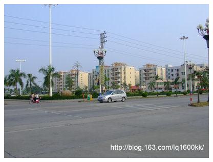 镇府拍摄手记(4)之青山绿水间——神湾、南朗、坦州、五桂山 - lq -