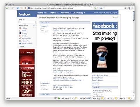 2007年度最佳广告和营销案例 - liblog - Liblog 第九传媒