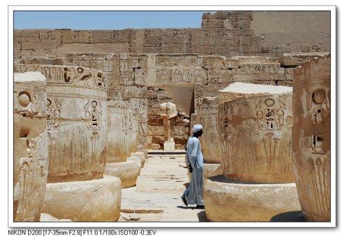 引用 梦回法老王朝 埃及 九图片