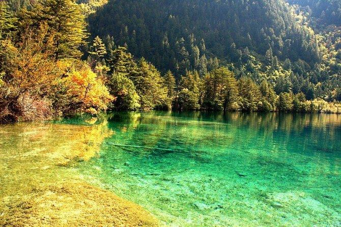 旅游 - 甡★侞嗄歡 - The dream of alfalfa