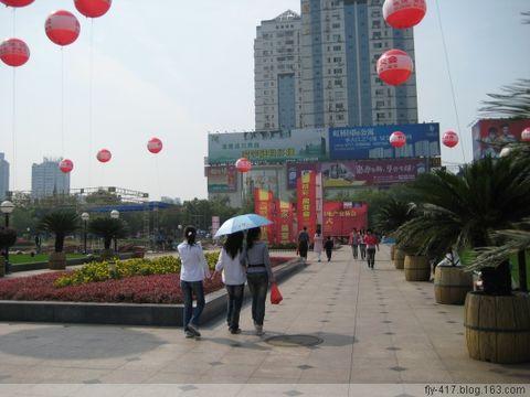 宜昌曾有个铁路坝 - fjy-417 - 我的博客