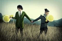 该娶的和该嫁的人。。。 - applehuli08 - waitting.......